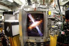 科学家实验室模拟极端宇宙环境:试图解开宇宙之谜
