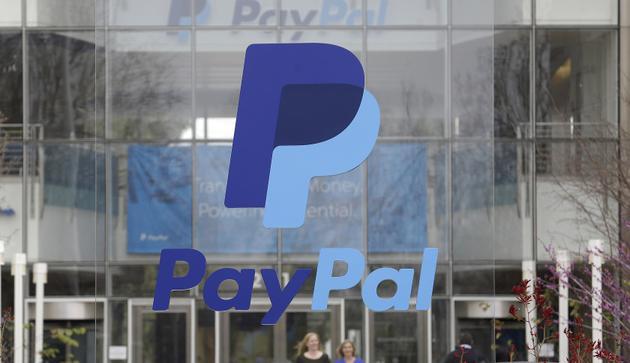 PayPal将取消众筹项目退款保障服务:风险由用户自行承担