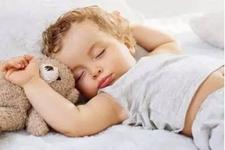 流言揭秘:睡觉磨牙是跟蛔虫有关吗?