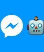 FB聊天机器人开发者过万