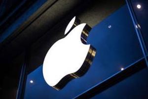 iPhone 7开始量产 耳机接口确认被取消