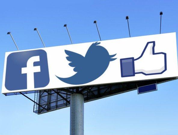 法国组织起诉Facebook等网站删除仇视言论不力