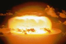 当小天体即将撞击地球我们能做什么?威力不亚于核弹袭击