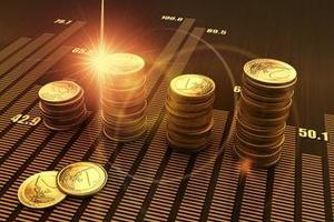 微课堂:互联网金融的创业逻辑