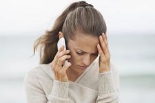 平复一下你的心情!研究表明手机辐射不会导致脑癌