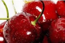 流言揭秘:樱桃核真有毒吗?