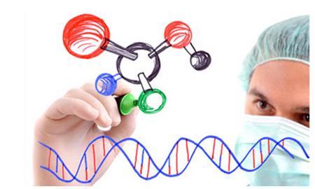 """日本科研团队发现癌细胞""""免疫逃避""""部分机制。(新浪科技配图)"""