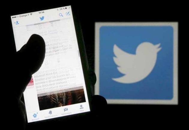 Twitter不再将图片和视频计作140字限制