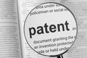 一石几鸟:华为缘何此时对三星发起专利战