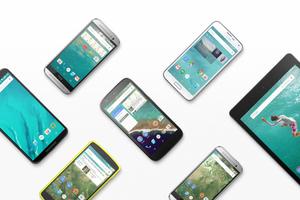 """谷歌新招敦促Android厂商升级:升级太慢就""""拉黑"""""""