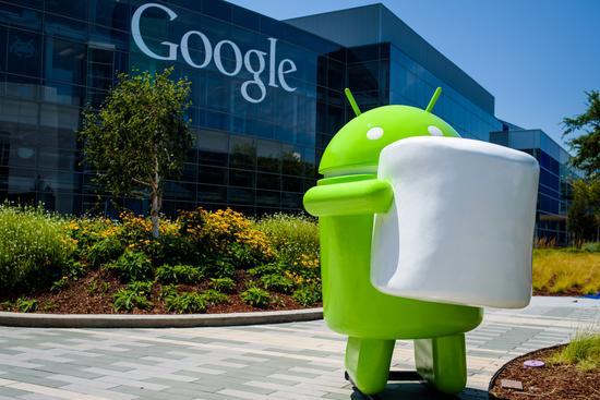 新闻早知道:谷歌敦促手机厂商升级系统 小扎欲建新豪宅