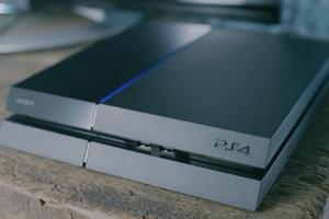 索尼PS4总销量突破4000万台:成本世代最畅销主机