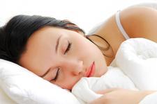 日本研究发现提高记忆力的方法 颠覆传统睡眠论