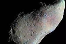 如何合法拥有一颗属于自己的小行星?谁发现谁就有提名权