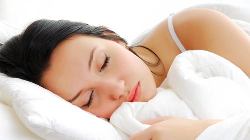 日本研究发现进步影象力的方式 推翻传统就寝论(新浪科技配图)