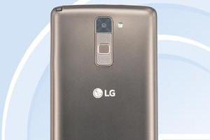 三星Note手机最引以为豪的东西 LG居然有了?