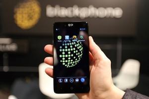 手机应用会泄露我们的哪些隐私?