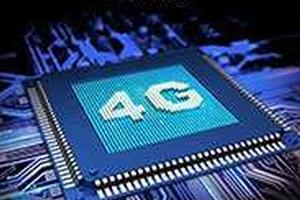 4GB RAM渐成主流 超大运行内存手机盘点