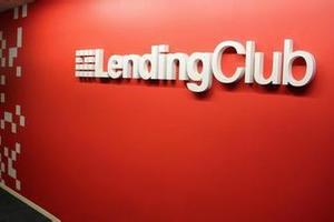 盛大抄底Lending Club带来暖风 互金行业裂变