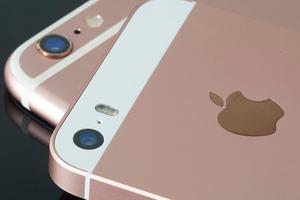 贷款买苹果手机无需还款?杭州21名大学生被骗13万