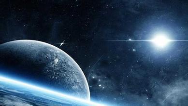 """当世界末日来临时,来一场说走就走的""""冒险"""",你准备好了吗?"""