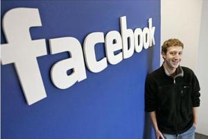 欧盟:德国对Facebook的反垄断调查陷入灰色区域