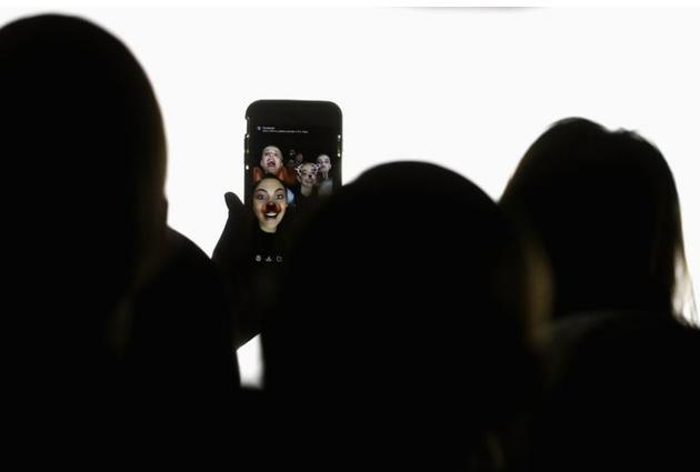 Snapchat收购了一家3D成像公司,但似乎被坑了
