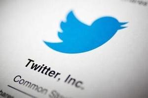 新闻早知道:分析师称Twitter明年将被并购