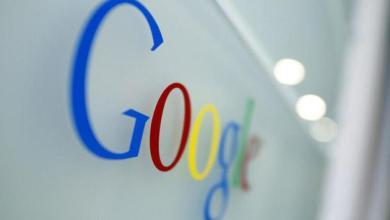 俄罗斯拟与谷歌达成庭外和解