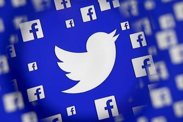 Twitter危机?社交媒体广告已被Instagram超越