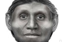 """科学家发现比""""霍比特人""""更古老的小矮人:可追溯至70万年前"""