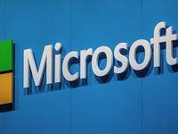 微软将以262亿美元收购LinkedIn