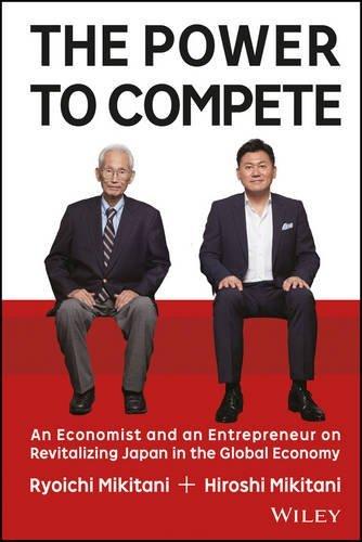 知读会|日本经济能否恢复荣光?盖茨推荐的这本书有答案