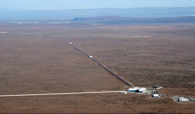 LIGO Laboratory