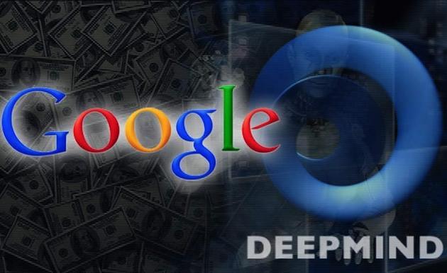 """在AlphaGo后 谷歌DeepMind又开始为机器人训练""""蚂蚁"""""""