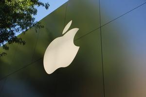 中国化苹果现平庸化隐忧 科技创新乏力?