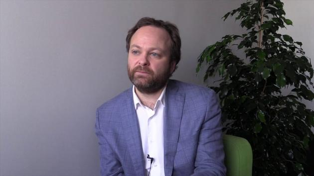 withings创始人:诺基亚正成为硅谷最可怕的创业公司图片