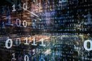 2016百亿美金级的数据监控市场