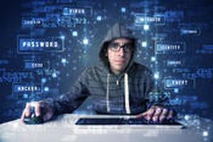 网络安全行业后续将如何变革