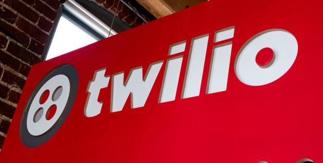 今年首家上市独角兽:云通讯公司Twilio在纽交所上市