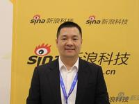 16WiFi创始人邱朝敏:从工具转向平台 3年投100个项目