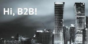 蓝湖资本:B2B投资逻辑