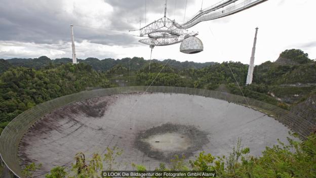 宇宙的距离阶梯:我们是如何测量浩瀚宇宙的大小的照片 - 3
