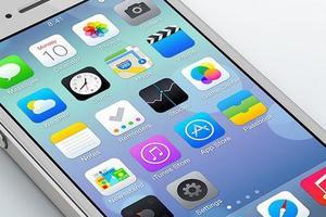 韩国反垄断部门正在调查苹果 或与压榨运营商有关