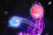 科学家研制量子计算机模拟幽灵粒子:再现宇宙初始情景
