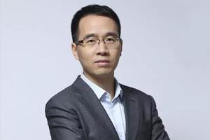 努比亚倪飞:手机行业已是全方位竞争 短板明显厂商将出局