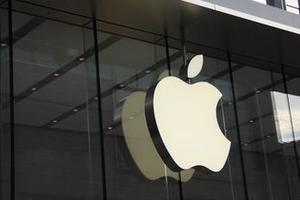 苹果确认游戏上架中国区App Store需有版号