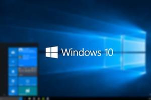 微软宣布8月2日推Win 10一周年更新:1TB版Surface开卖