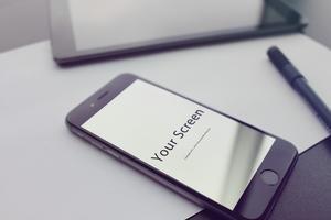 苹果新专利能阻止iPhone在特定场所随意拍照