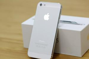 国内苹果用户1.2亿?中国移动发布报告